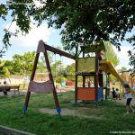Foto Parque Municipal de Pedrezuela 10