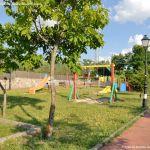 Foto Parque Municipal de Pedrezuela 11
