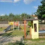 Foto Parque Municipal de Pedrezuela 14