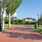 Foto Parque Municipal de Pedrezuela 15