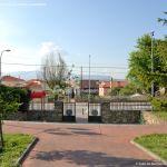 Foto Parque Municipal de Pedrezuela 20