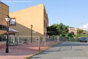 Foto Centro Concertado Asuntos Sociales de Pedrezuela 5