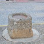 Foto Pila y Pozo antiguo de Pedrezuela 5