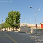 Foto Complejo Deportivo La Dehesilla 1