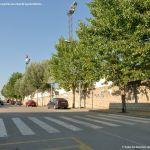 Foto Complejo Deportivo La Dehesilla 3