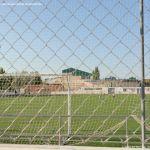 Foto Complejo Deportivo La Dehesilla 7