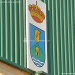 Foto Complejo Deportivo La Dehesilla 10
