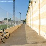 Foto Complejo Deportivo La Dehesilla 15