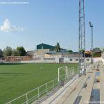 Foto Complejo Deportivo La Dehesilla 17