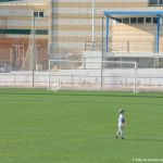 Foto Complejo Deportivo La Dehesilla 19