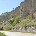 Foto Risco de las Cuevas 1