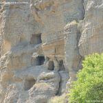 Foto Risco de las Cuevas 2
