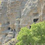 Foto Risco de las Cuevas 3