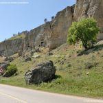 Foto Risco de las Cuevas 4