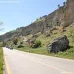 Foto Risco de las Cuevas 5