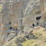 Foto Risco de las Cuevas 6