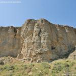 Foto Risco de las Cuevas 7