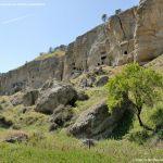 Foto Risco de las Cuevas 8
