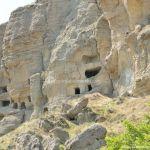 Foto Risco de las Cuevas 9