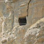 Foto Risco de las Cuevas 11