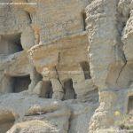 Foto Risco de las Cuevas 12