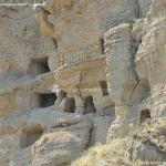 Foto Risco de las Cuevas 13
