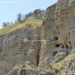 Foto Risco de las Cuevas 14