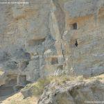 Foto Risco de las Cuevas 15