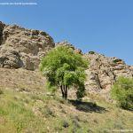 Foto Risco de las Cuevas 17