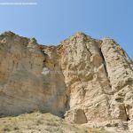 Foto Risco de las Cuevas 18