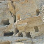 Foto Risco de las Cuevas 19