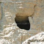 Foto Risco de las Cuevas 31