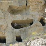 Foto Risco de las Cuevas 32