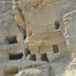 Foto Risco de las Cuevas 33