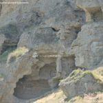 Foto Risco de las Cuevas 34