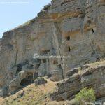 Foto Risco de las Cuevas 35
