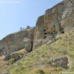 Foto Risco de las Cuevas 36