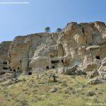 Foto Risco de las Cuevas 37