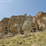 Foto Risco de las Cuevas 39