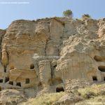 Foto Risco de las Cuevas 40