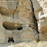 Foto Risco de las Cuevas 41