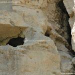 Foto Risco de las Cuevas 42