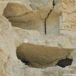 Foto Risco de las Cuevas 43
