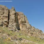 Foto Risco de las Cuevas 44