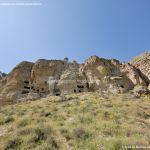 Foto Risco de las Cuevas 45