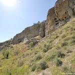 Foto Risco de las Cuevas 46