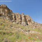 Foto Risco de las Cuevas 47
