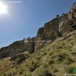 Foto Risco de las Cuevas 48