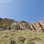 Foto Risco de las Cuevas 49