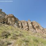 Foto Risco de las Cuevas 50